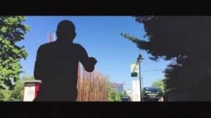 Video: D21 - Runnin Up A Check (Prod. Izak)